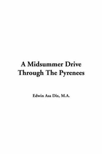 midsummer-drive-through-the-pyrenees-a