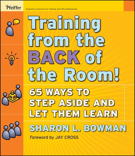 training-from-the-back-of-the-room