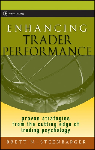 enhancing-trader-performance