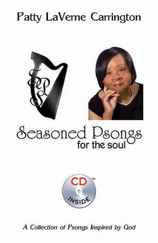 seasoned-psongs-for-the-soul