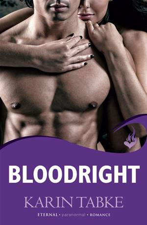 bloodright-blood-moon-rising-book-2