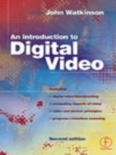 introduction-to-digital-video