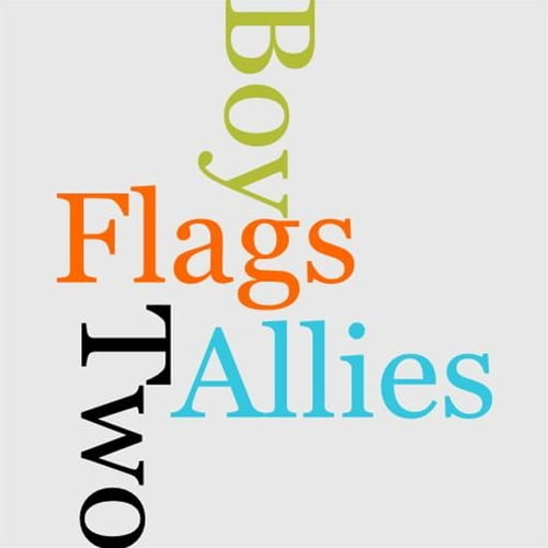 boy-allies-under-two-flags-the