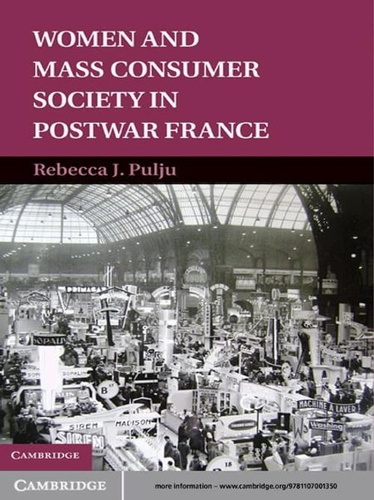 women-mass-consumer-society-in-postwar-france