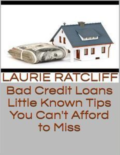 bad-credit-loans-little-known-tips-you-cant
