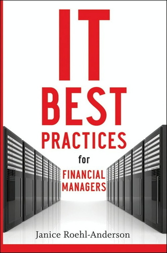it-best-practices-for-financial-managers