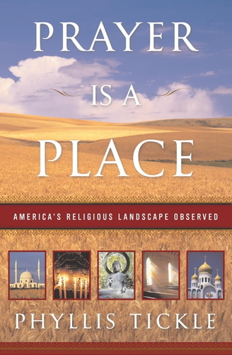 prayer-is-a-place