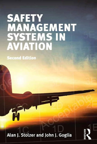 safety-management-systems-in-aviation