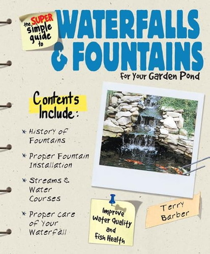super-simple-guide-to-waterfalls-fountains