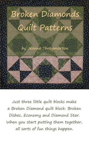 broken-diamonds-quilt-pattern