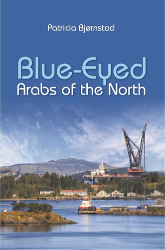 blue-eyed-arabs-of-the-north