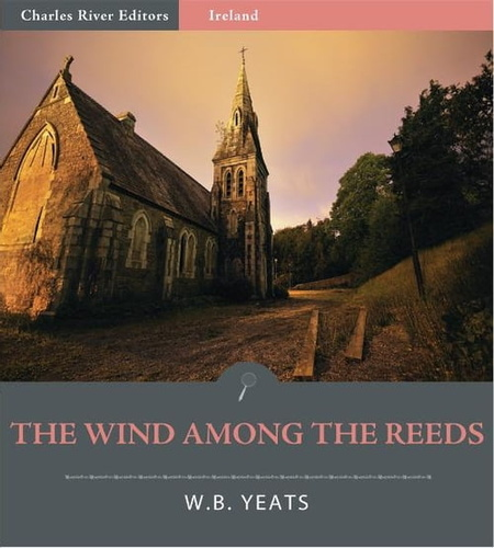 wind-among-the-reeds-illustrated-edition-the
