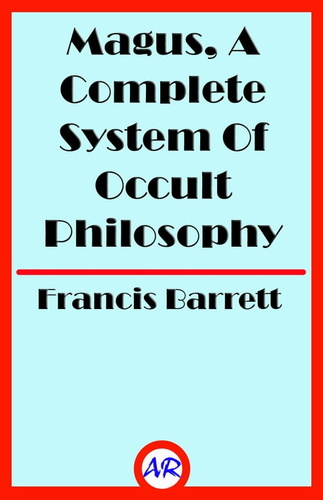 magus-a-complete-system-of-occult-philosophy