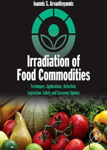 irradiation-of-food-commodities