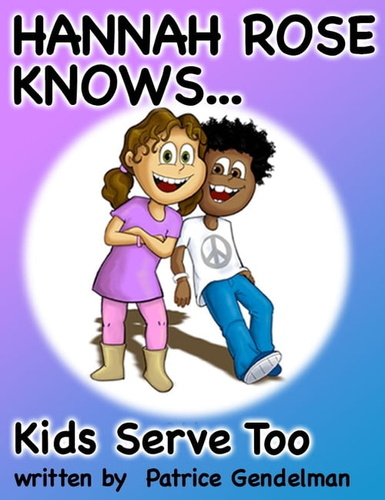 kids-serve-too