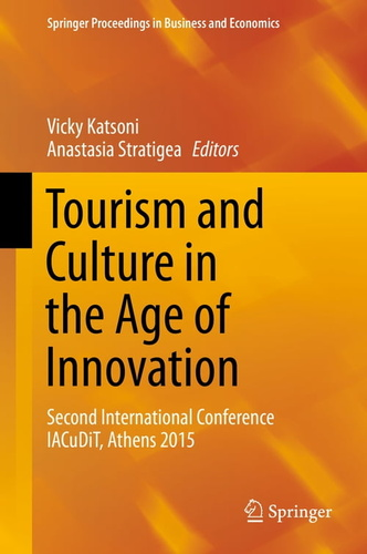 tourism-culture-in-the-age-of-innovation