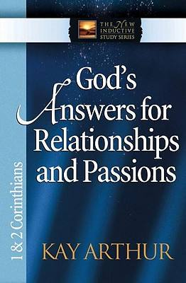 god-answers-for-relationships-passions