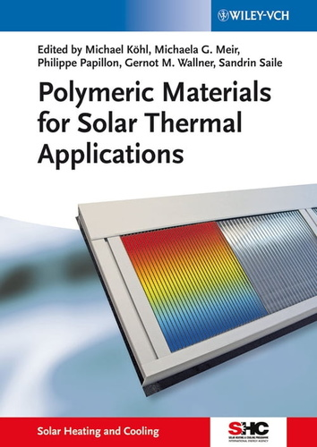 polymeric-materials-for-solar-thermal