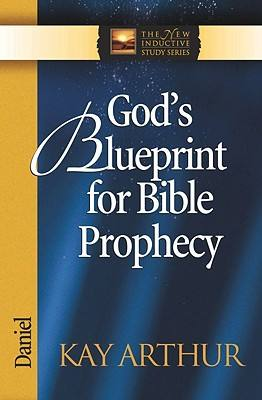 god-blueprint-for-bible-prophecy