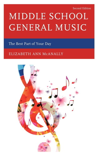 middle-school-general-music
