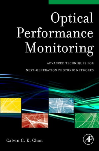 optical-performance-monitoring