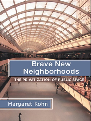 brave-new-neighborhoods