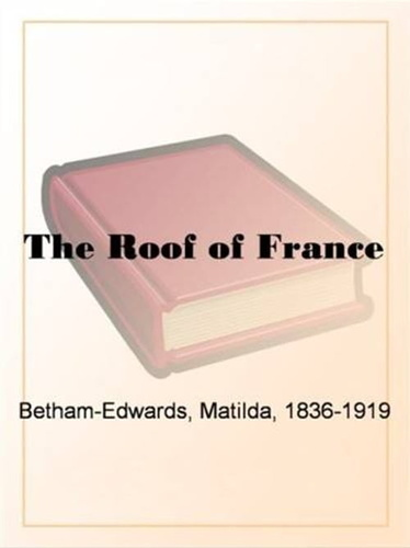 roof-of-france-the