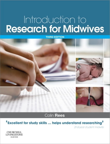 introduction-to-research-for-midwives-an