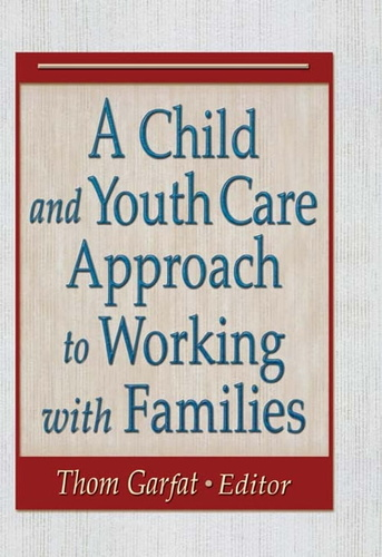 child-youth-care-approach-to-working-with