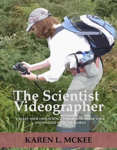 scientist-videographer-the
