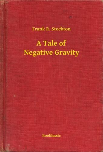 tale-of-negative-gravity-a