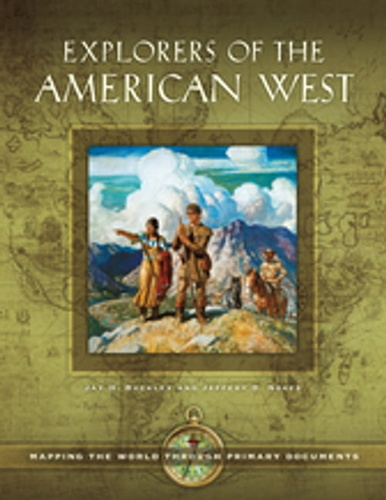 explorers-of-the-american-west