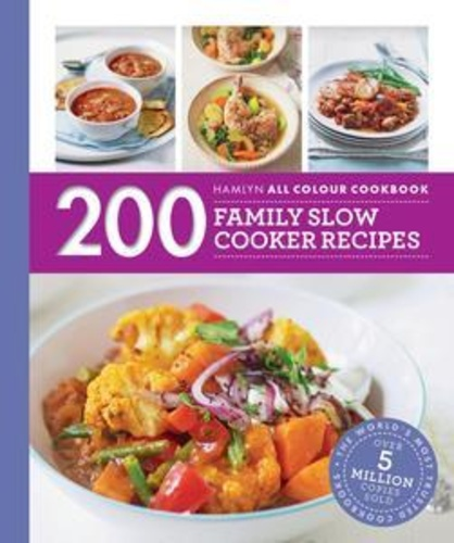 200-family-slow-cooker-recipes