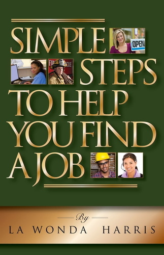 simple-steps-to-help-you-find-a-job