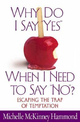 why-do-i-say-yes-when-i-need-to-say