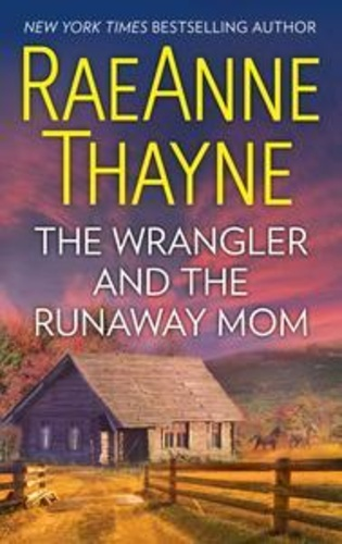 wrangler-the-runaway-mom-the