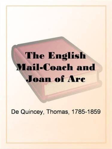 english-mail-coach-joan-of-arc-the