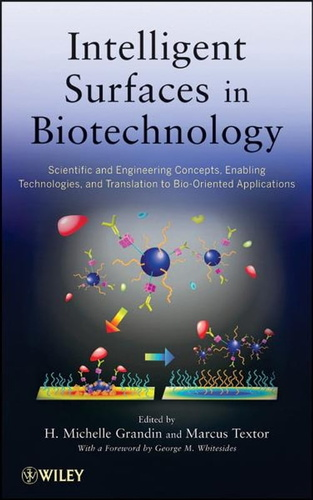 intelligent-surfaces-in-biotechnology