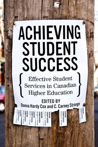 achieving-student-success