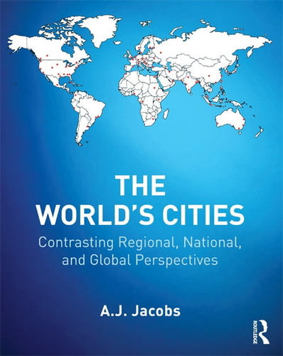 world-cities-the