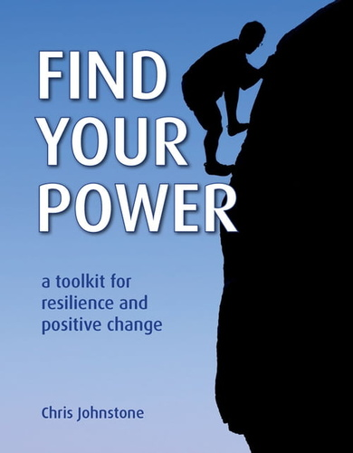 find-your-power-a-toolkit-for-resilience
