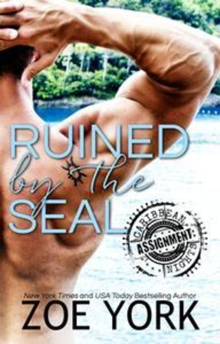 ruined-by-the-seal