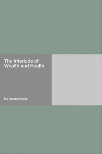 interlude-of-wealth-health-the
