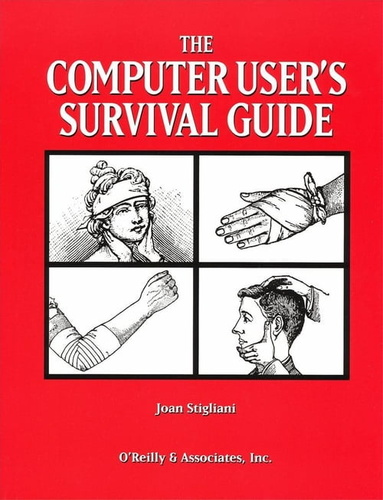 computer-user-survival-guide-the
