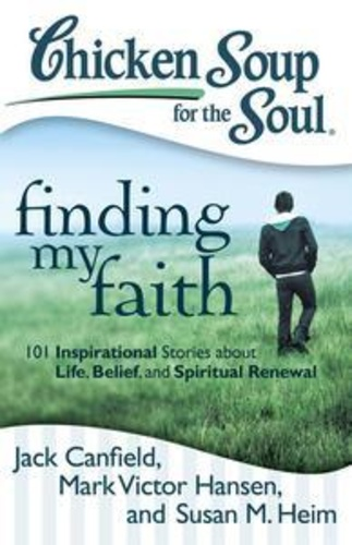 chicken-soup-for-the-soul-finding-my-faith