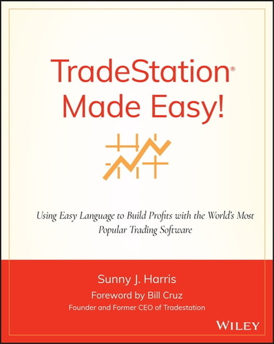 tradestation-made-easy