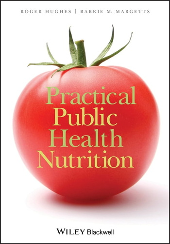 practical-public-health-nutrition