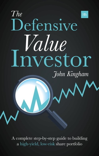 defensive-value-investor-the
