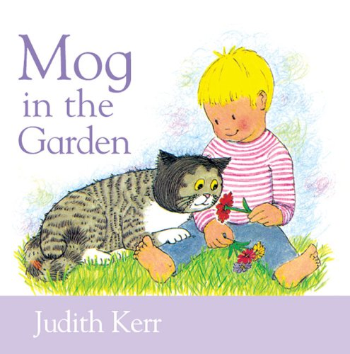 mog-in-the-garden