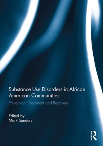 substance-use-disorders-in-african-american